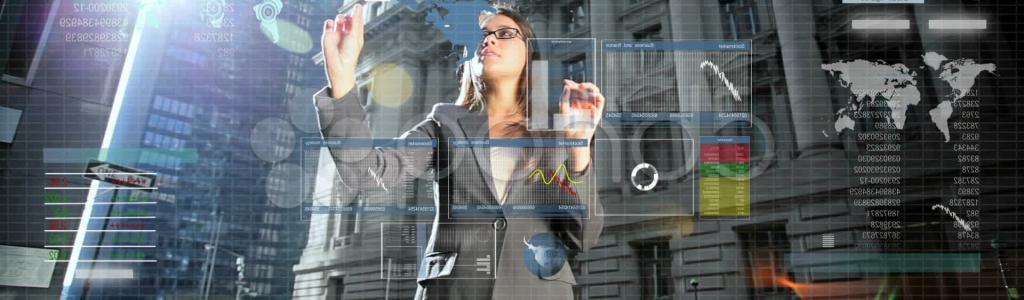 Identificação e Desenvolvimento de Fornecedores